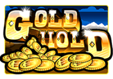 Gold Hold