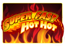 Super Fast Hot Hot Respin
