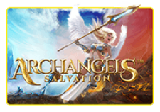 Archangels: Salvation™