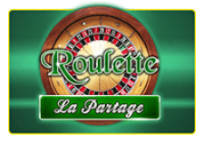 French Roulette Lp
