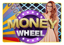 Live Moneywheel