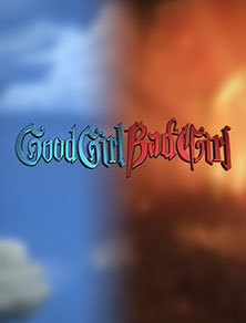 Good Girl Bad Girl