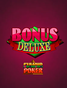 Pyramid Bonus Deluxe