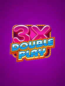 3x Double Play
