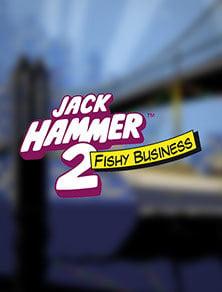 Jack Hammer 2™