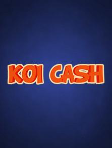 Koi Cash