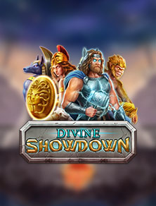 Divine Showdown