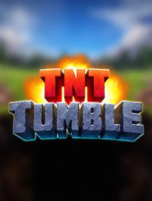 Tnt Tumble