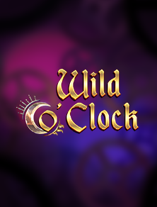 Wild Oclock