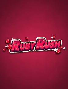 Ruby Rush
