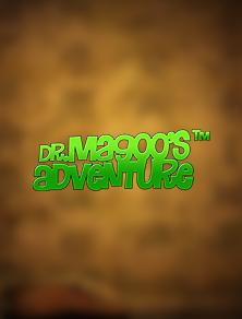 Dr Magoos Adventure