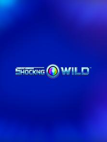 Shocking Wild