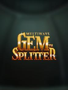 Gem Splitter