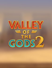 valley-of-the-gods-2