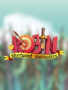 robin-sherwood-marauders