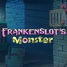 Frankenslots Monster