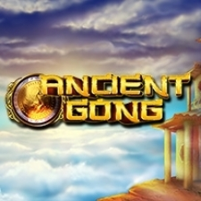 Ancient Gong