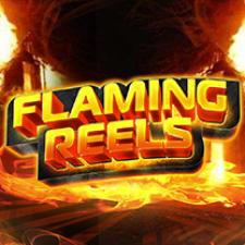 Flaming Reels