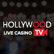 Hollywood TV Live Casino