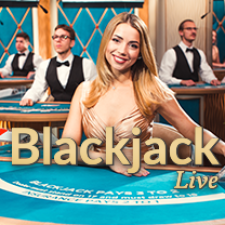 Blackjack Silver 1