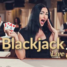 Blackjack White 1