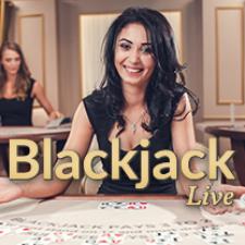 Blackjack White 2