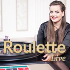 Deutsch Roulette
