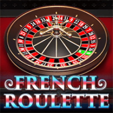 French Roulette Classic