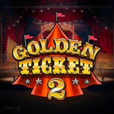 Golden Ticket 2
