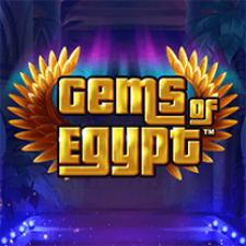 Gems Of Egypt