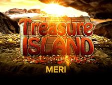 Treasure Island Meri