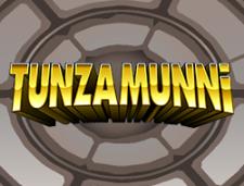 Tunzamunni