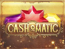 No bonus casino tarkastelu