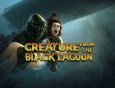 Creature from the Black Lagoon™
