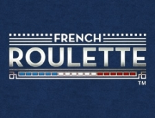 French Roulette VIP