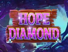 Hope Diamond
