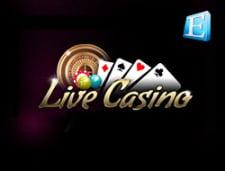 Ezugi Live Casino