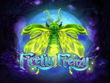 Firefly Frenzy