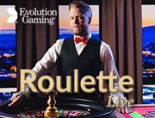 Flemish Roulette