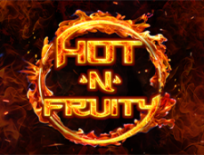 Hot N Fruity