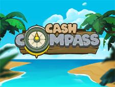 Cash Compass