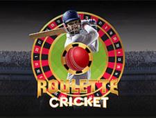 Roulette Cricket