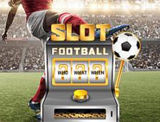 Slot Football
