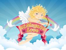 Mega Love 89
