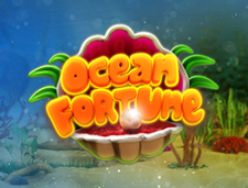 Ocean Fortune 89
