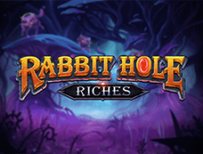 Rabbithole Riches