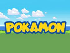 Pokamon