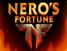 Neros Fortune