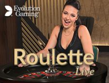 Roulette En Vivo