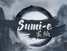 Sumi E